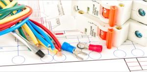 elektrik tesisati periyodik kontrol